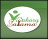 voahary salama