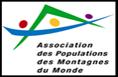 association des populations du monde