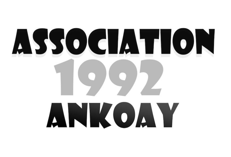 association Ankoay